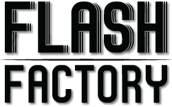 Flash Factory